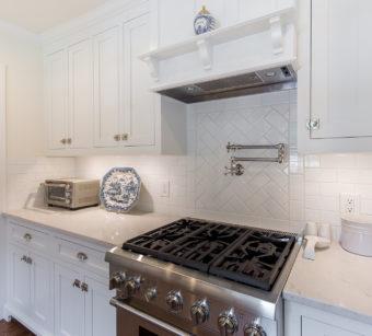 Home Remodel Celmson Clemsonremodel Kitchen3