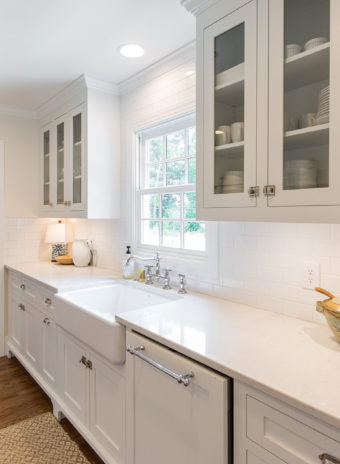 Home Remodel Celmson Clemsonremodel Kitchen4