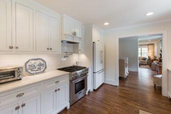 Home Remodel Celmson Clemsonremodel Kitchen5