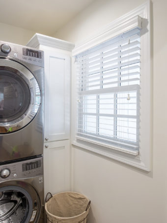 Home Remodel Celmson Clemsonremodel Laundryroom1