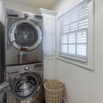 Home Remodel Celmson Clemsonremodel Laundryroom2