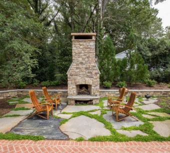 Home Remodel Celmson Clemsonremodel Outdoorliving2