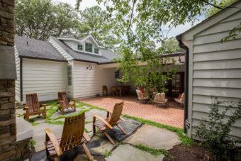 Home Remodel Celmson Clemsonremodel Outdoorliving3