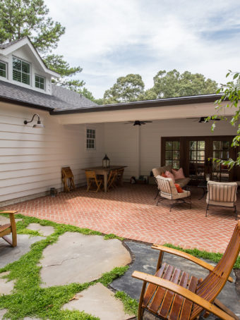 Home Remodel Celmson Clemsonremodel Outdoorliving4