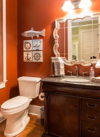 Custom Home Celmson Crestpointeresidence Bathroom1
