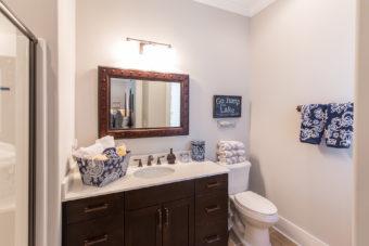 Custom Home Celmson Crestpointeresidence Bathroom2