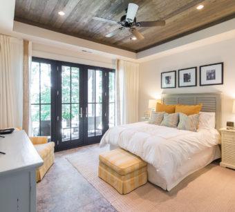 Custom Home Celmson Stoneyfishlodge Bedroom4