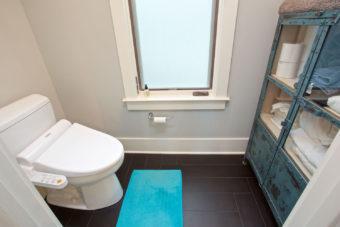 Custom Home Clemson Briargate Bathroom15