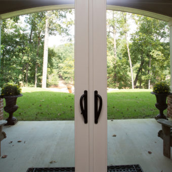 Custom Home Clemson Traditionallakehouse Porch2