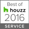 Service2016