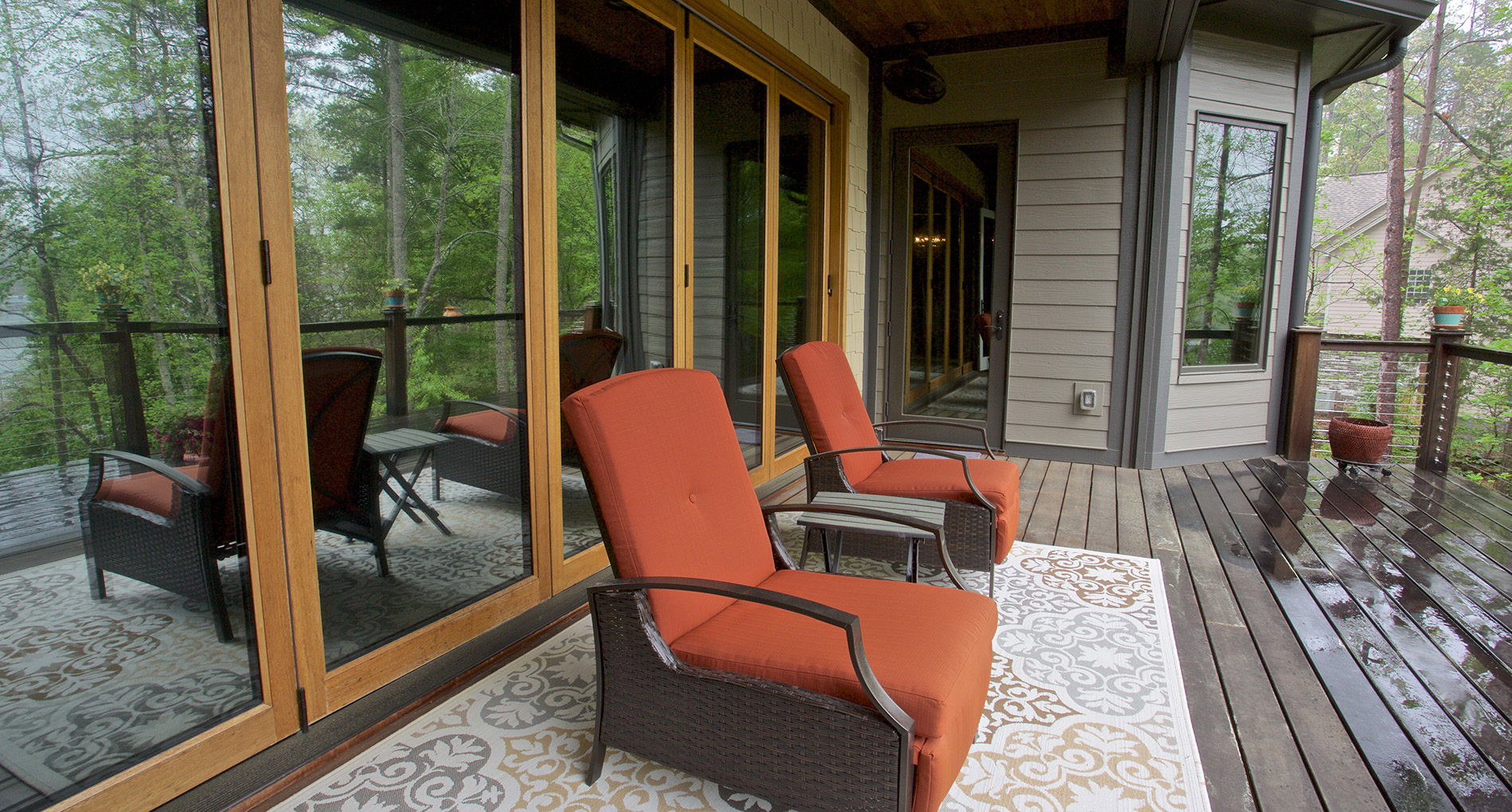 Outdoor Living Clemson Briargate Slider2