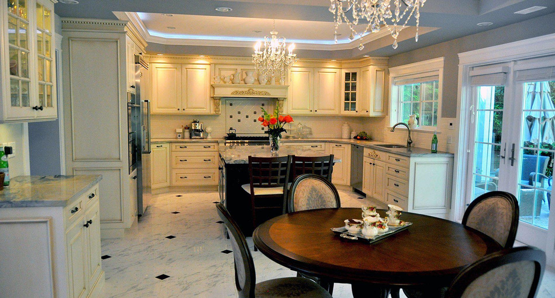 Alair Homes Newwestminster Custom Home Builders Nburn