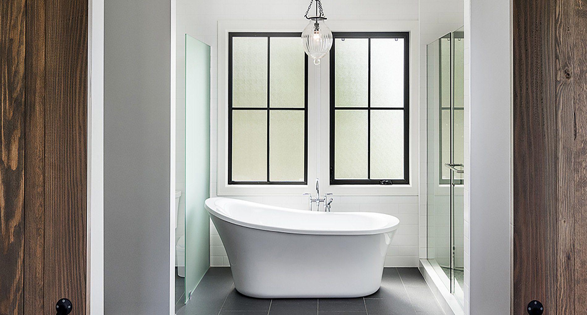 Bathroom Renovation Newwestminster Adamsroad Slider