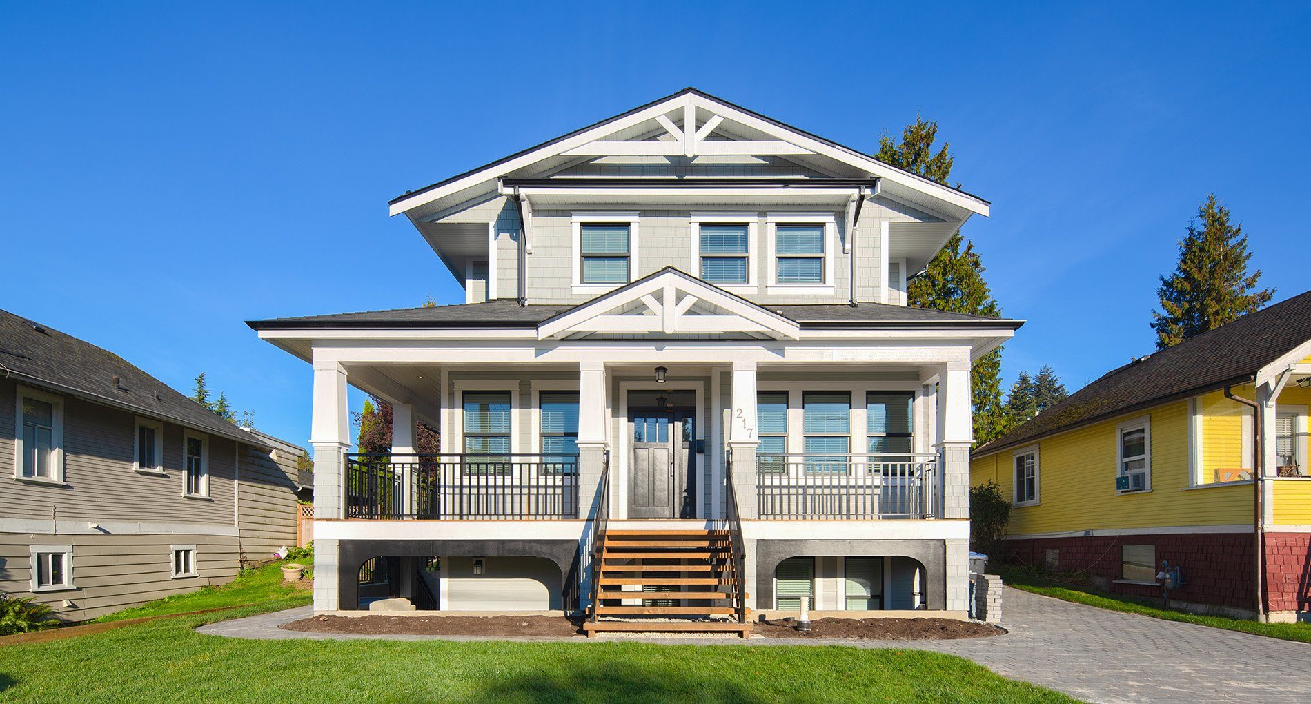 Custom Home Newwestminster 2179thave Slider11
