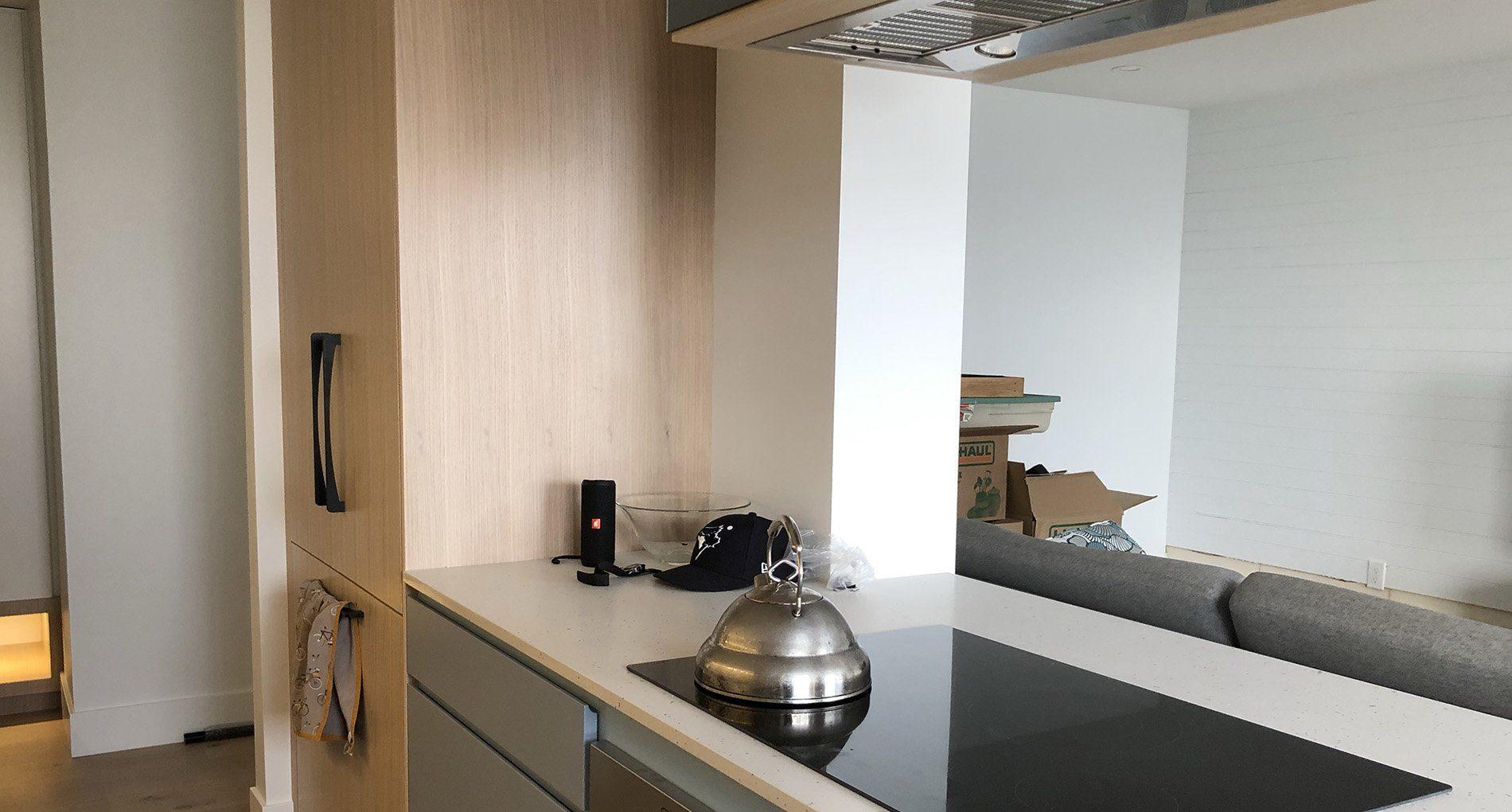Kitchen Renovation Newwestminster Royalave Slider