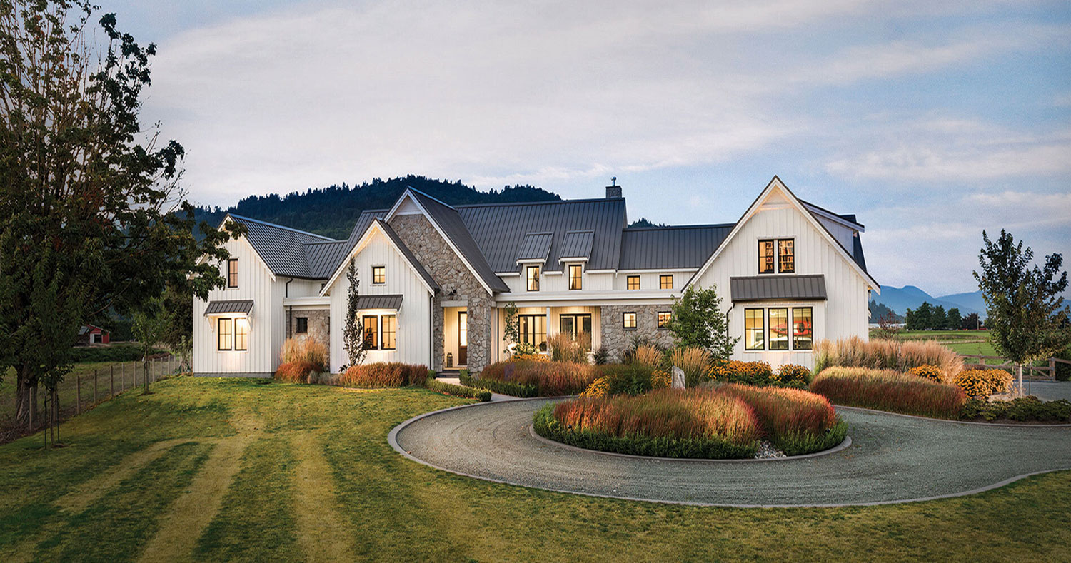 Alair Homes Franchise Expands to White Rock, BC