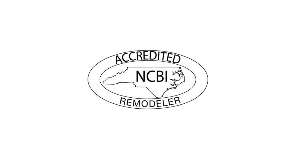 NCBI-Accredited-Remodeler1