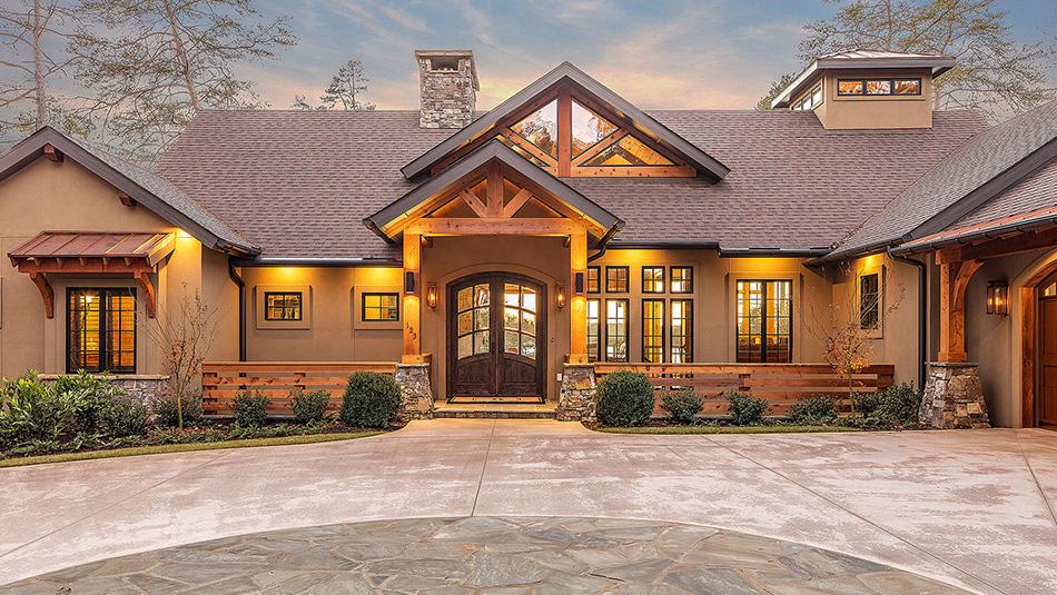 custom-home-builders-hickory-careers-intro