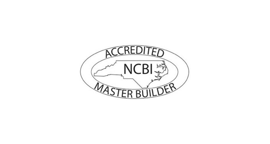 NCBI Accredited Master Builder AMB