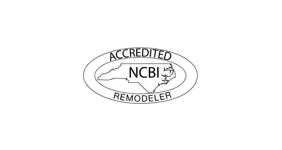 NCBI Accredited Remodeler AR