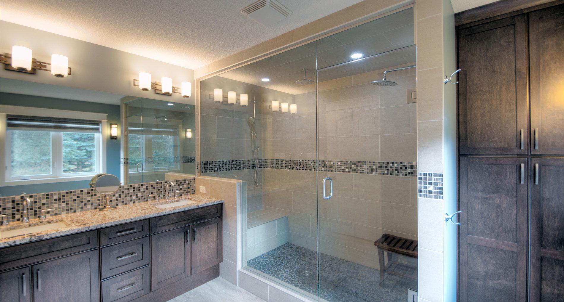 Bathroom Renovation Reddeer Bodnar Slider
