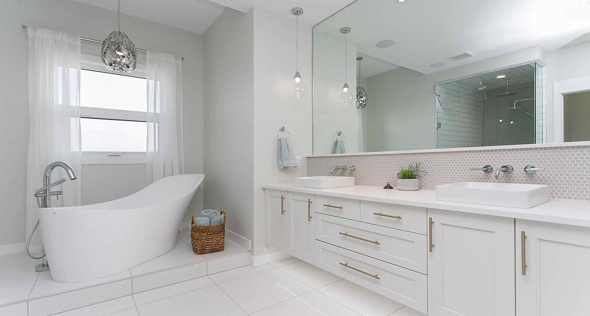 Bathroom Renovation Reddeer Vancouvercrescent Slider