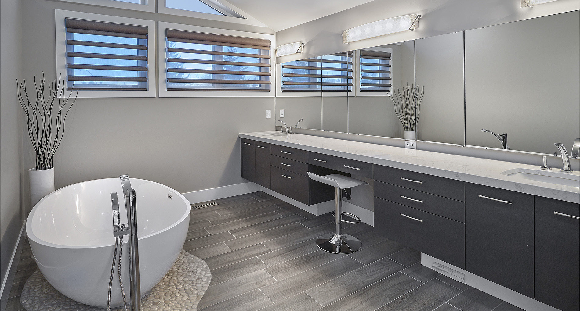 Bathroom Renovation Reddeer Weatherbee Slider