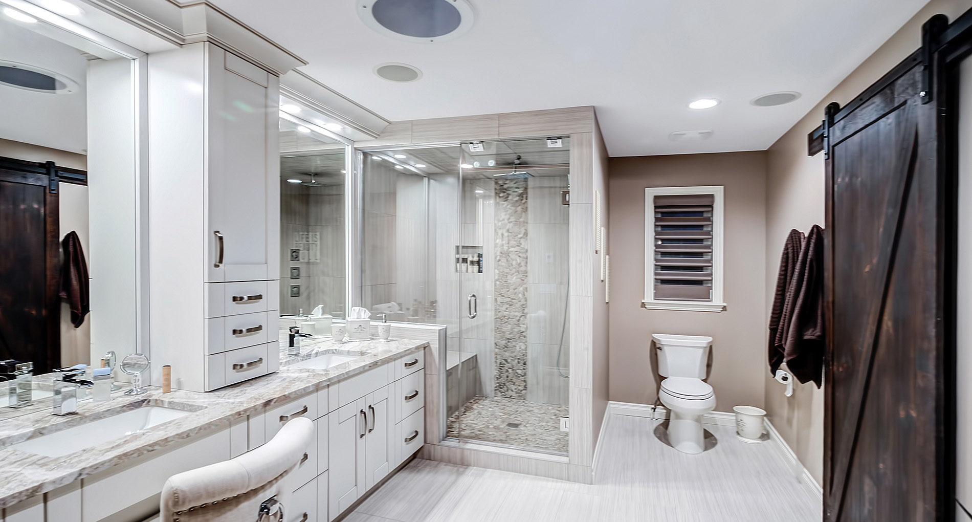 Bathroom Renovation Reddeer Bendera Slider