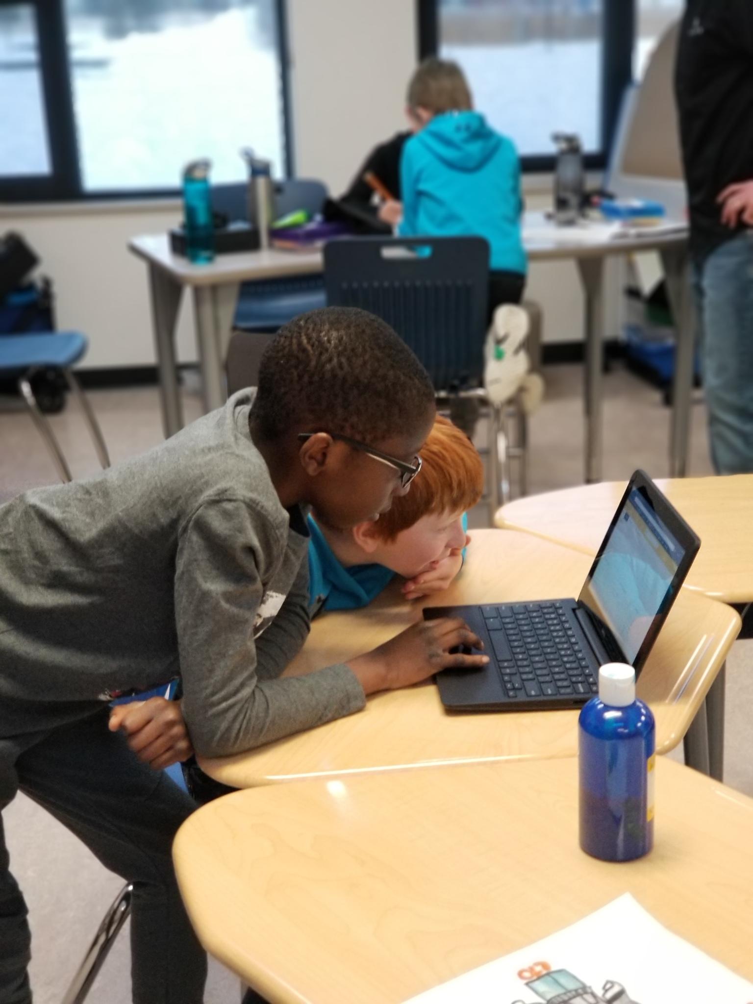 engaged-students-hard-at-work