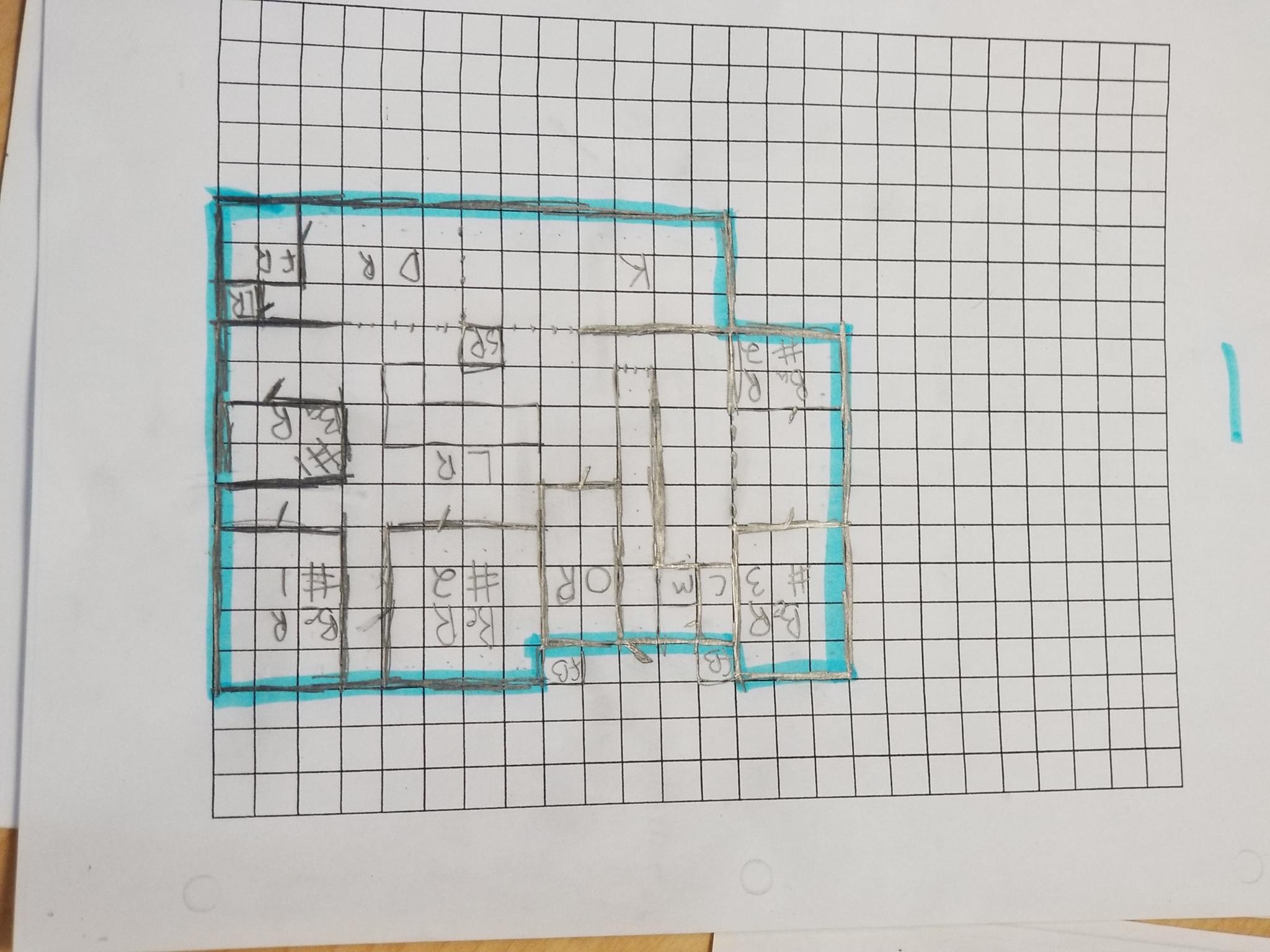 fifth-grade-student-custom-home