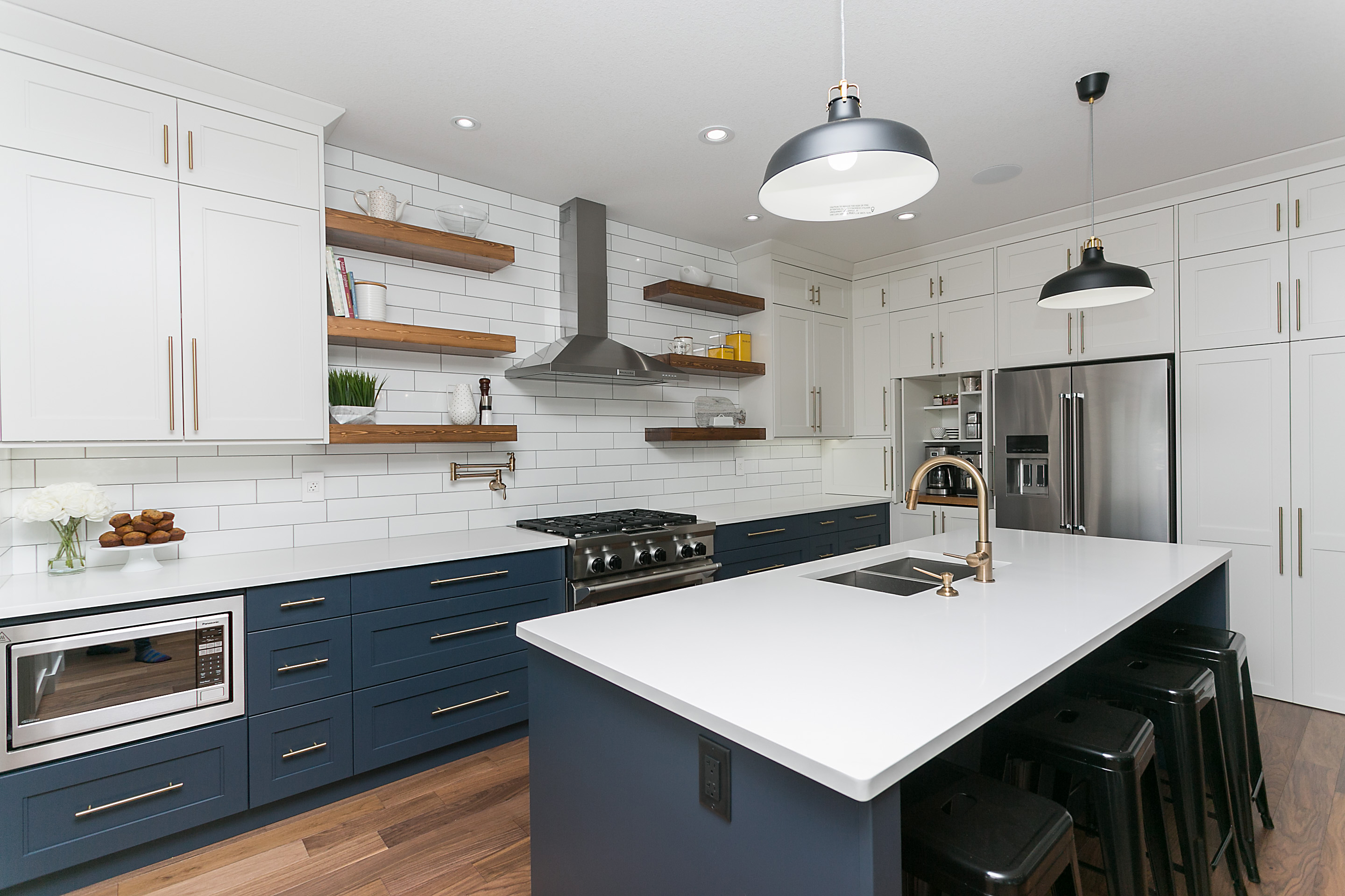 Renovation Resolutions: Financing Options to Make Your Dream Project Happen Sooner
