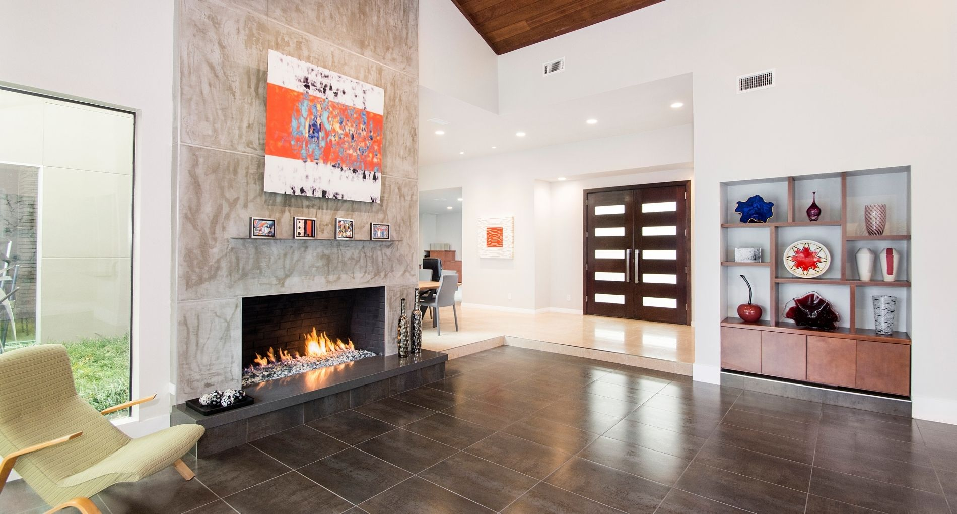 alair-homes-plano-club-oak-whole-house-remodel-feature-imafe