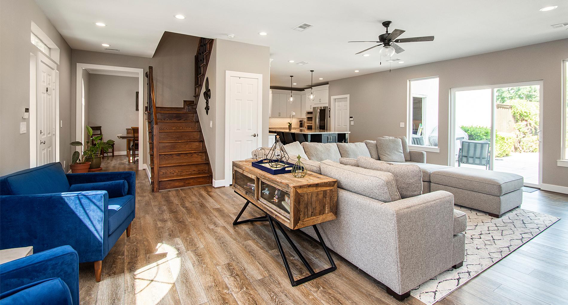 West-Plano-Remodel-Header-Image-Living-Room-1