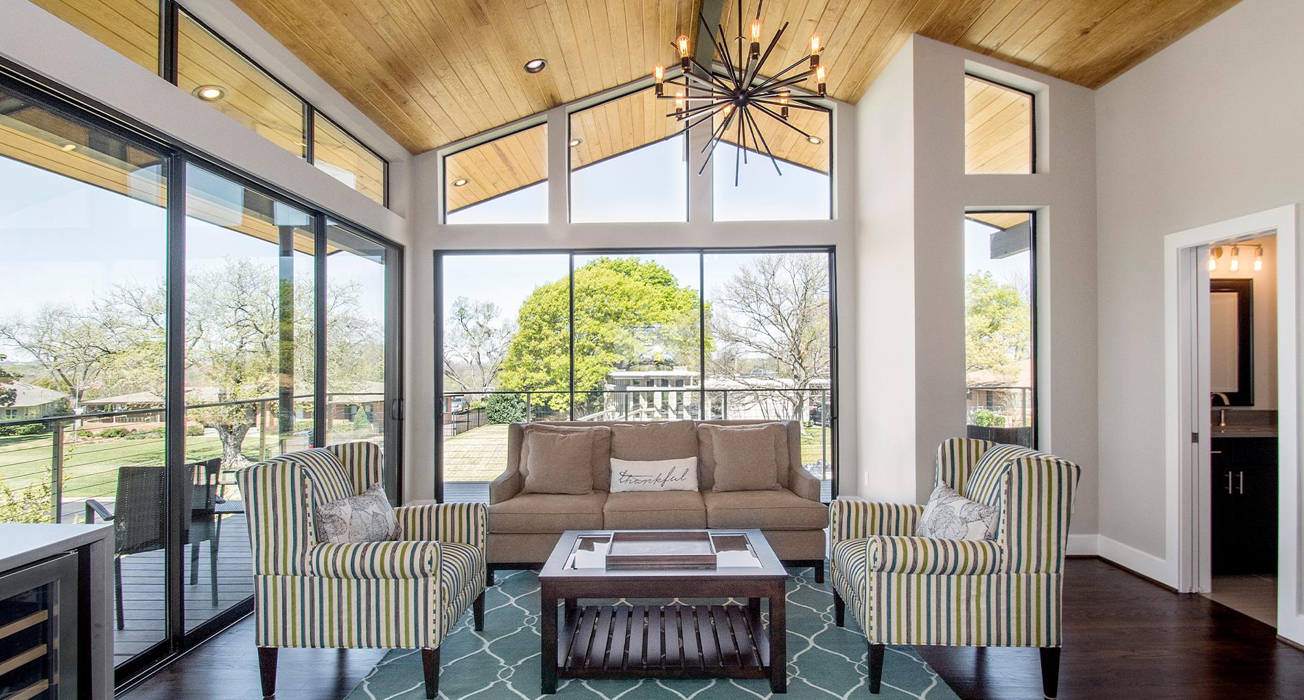 Alair-Homes-Plano-White-Rock-Lake-Addition-Header-Living-Room-1