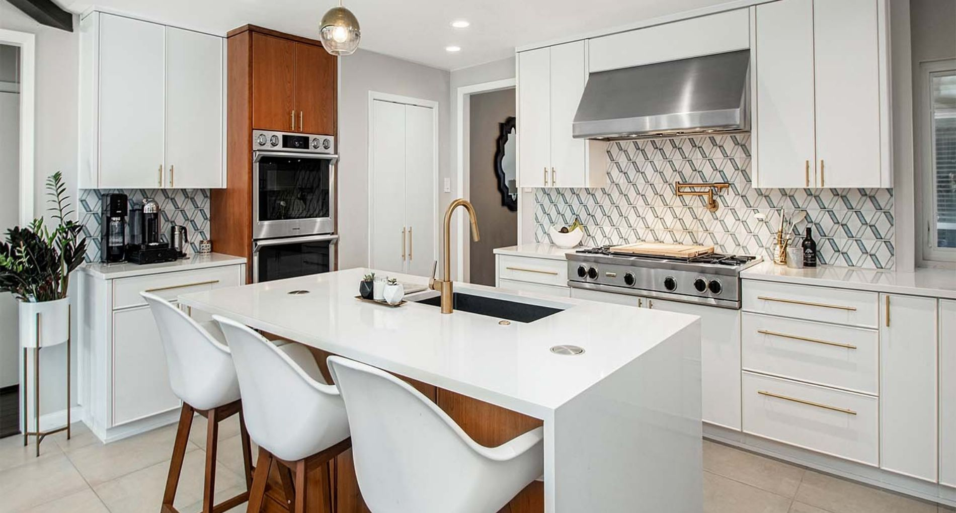 alair-homes-plano-kitchen-remodel-high-summit-feature-image