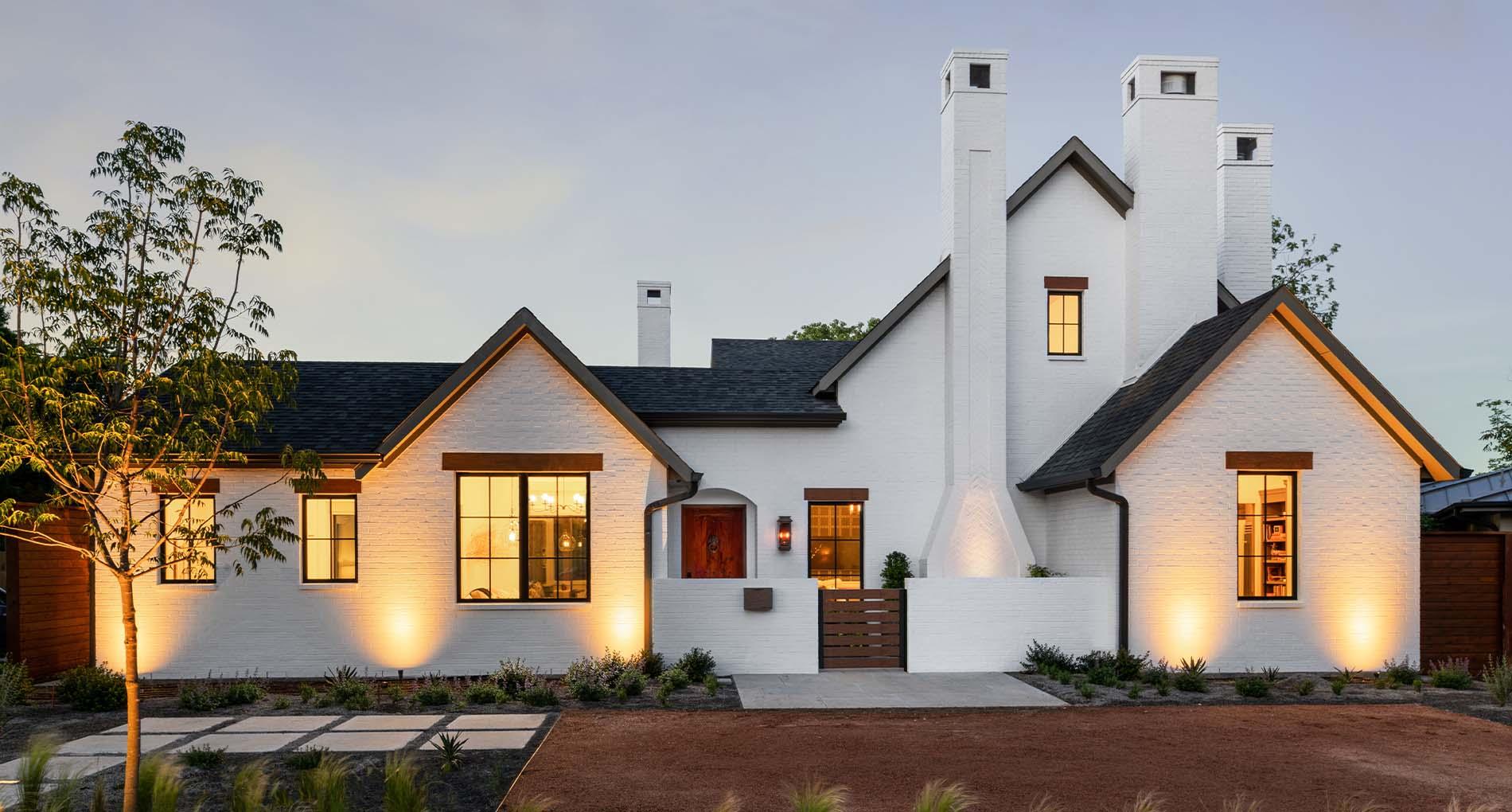 preston-hollow-tumbleweed-custom-home-plano-feature-image