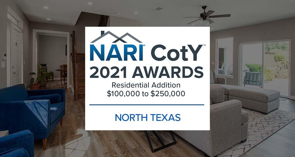 nari-coty-2021-awards-residential-addition-100000-250000-alair-plano