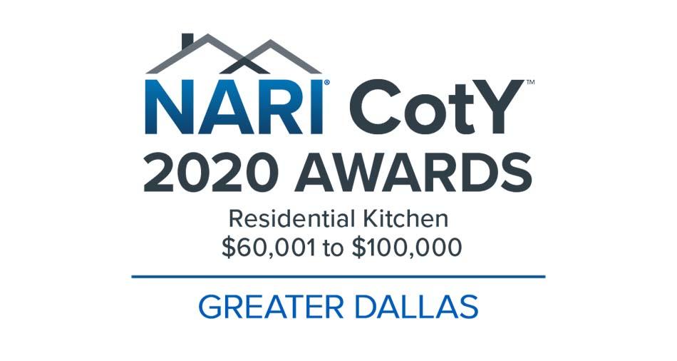 nari-coty-2020-awards-residential-kitchen-60,000-to-100,000-alair-plano