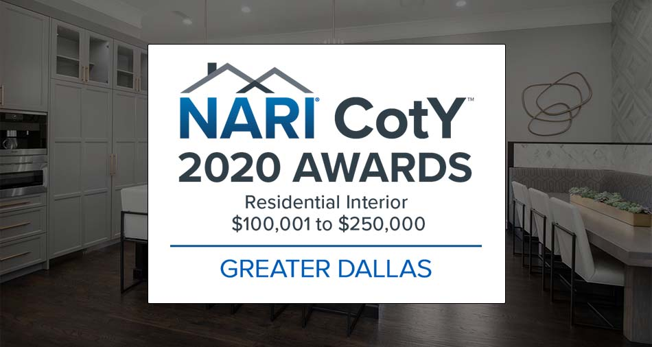 nari-coty-2020-awards-100,001-to-250,000-awards-and-recognition-plano