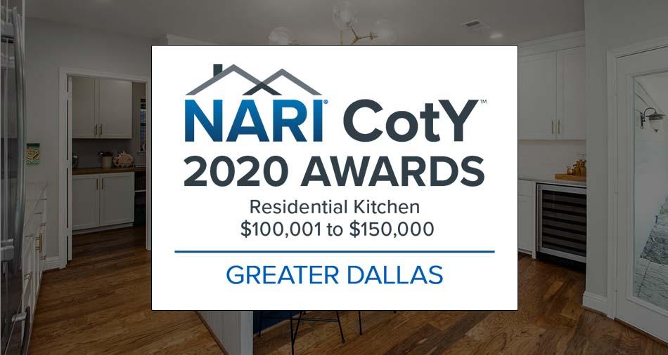 nari-coty-2020-awards-residential-kitchen-100,001-to-150,000-plano