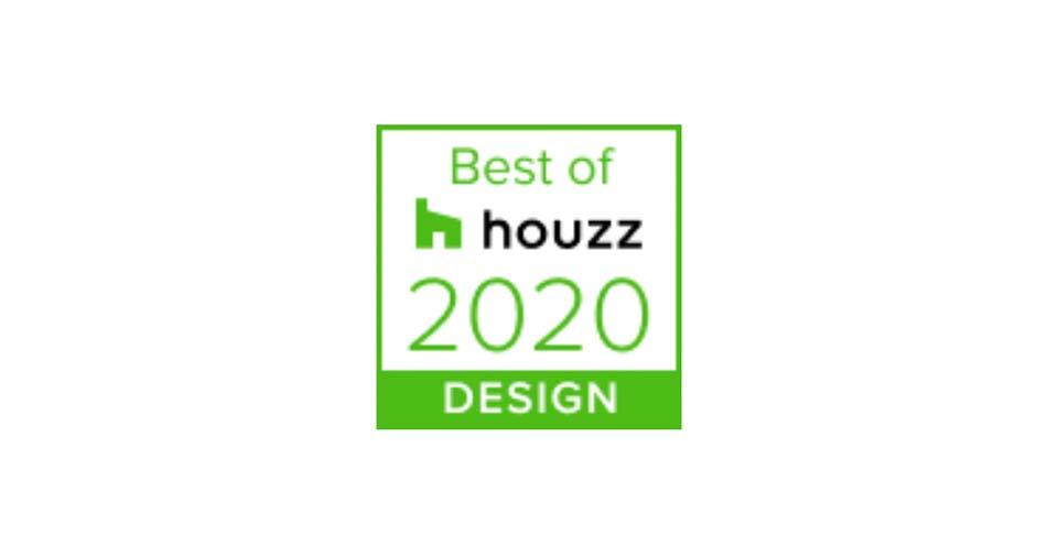 best-of-houzz-2020-plano