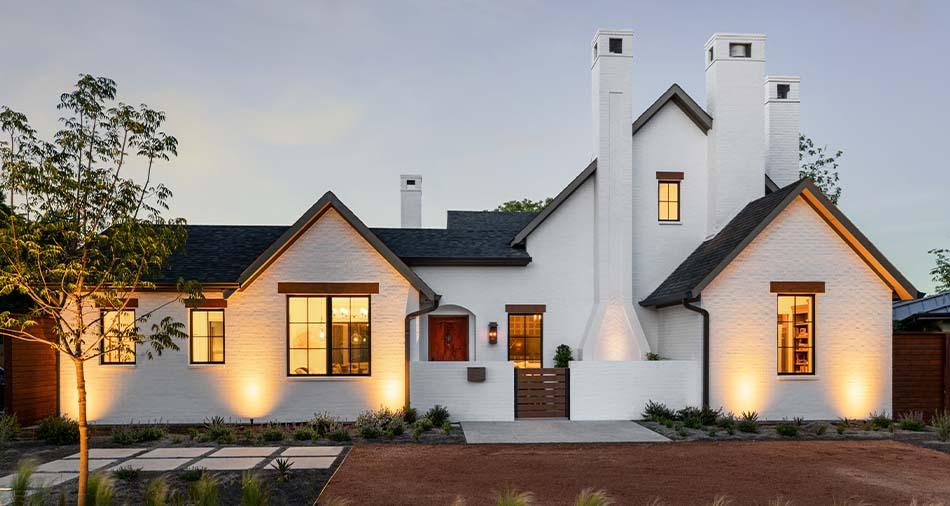 The 14 Best Custom Home Builders in University Park, Texas
