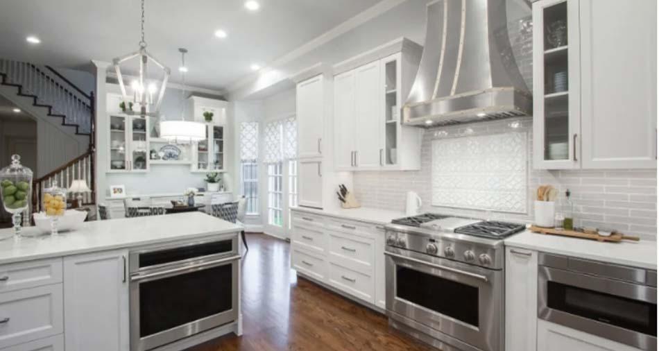 alair-homes-plano-brings-custom-build-and-renovation-vision-to-life