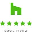 Houzz-Reviews-Alair-Homes-111x111