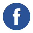 fbookcircle