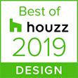Houzz-BestOfDesign2019