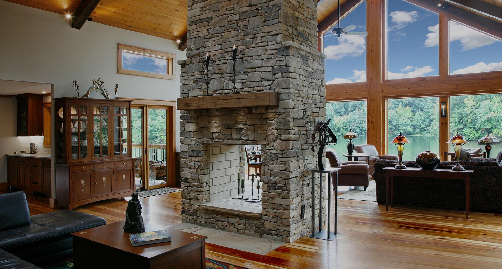 Atlanta Design & Build Transitioning to Alair Homes Marietta!