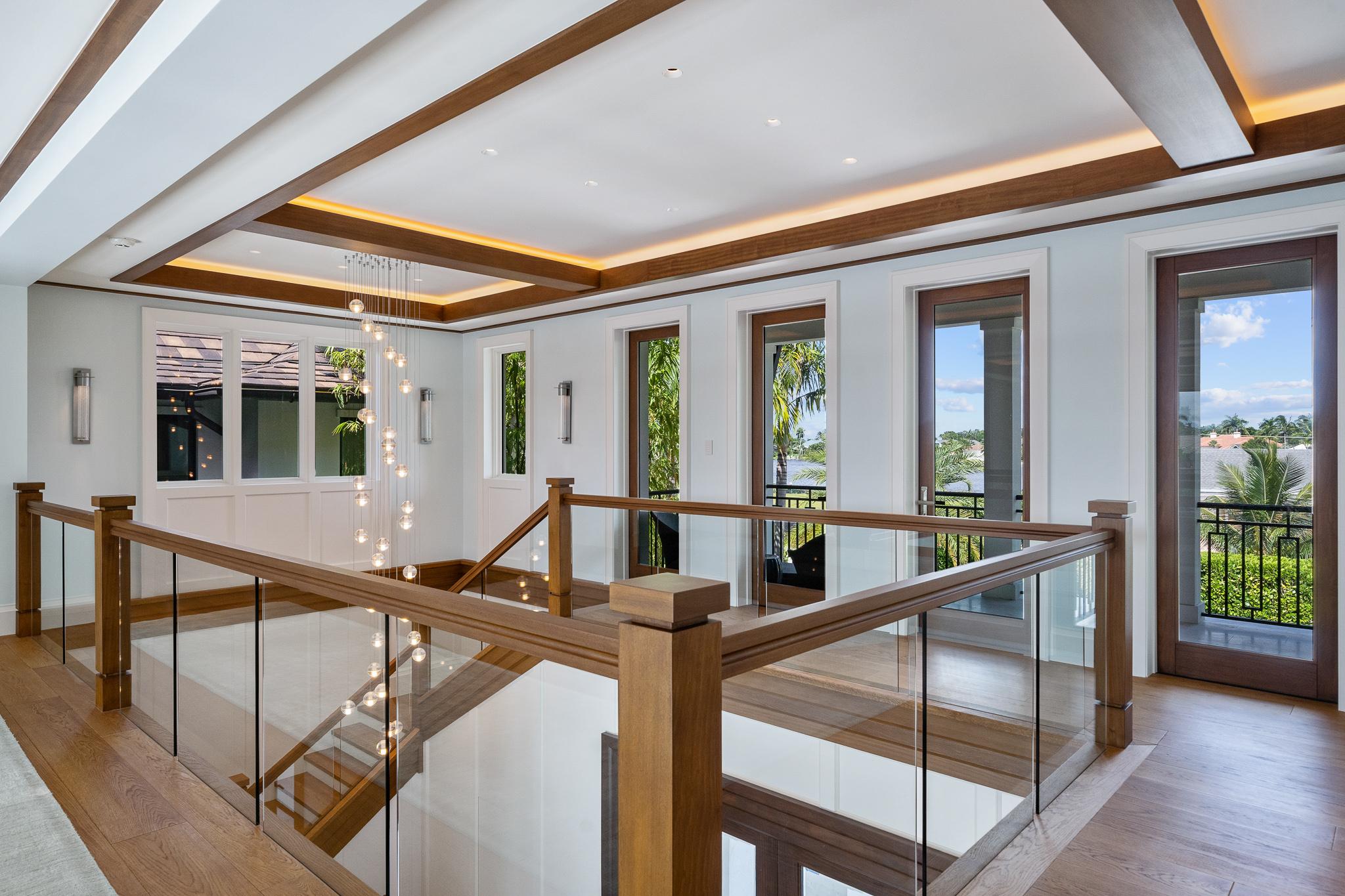 Top Green Custom Home Building Trends
