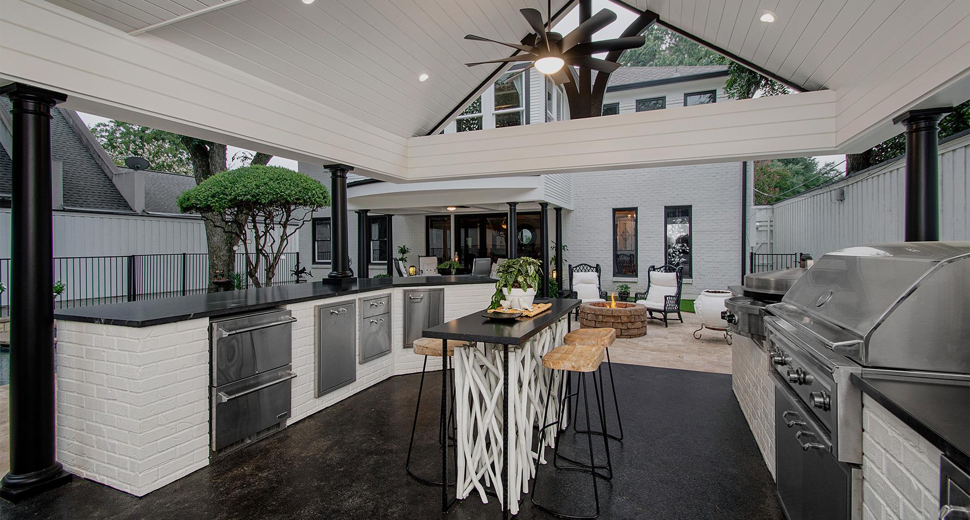 Kitchen-Remodel-Frisco-outdoorkitchen-Slider