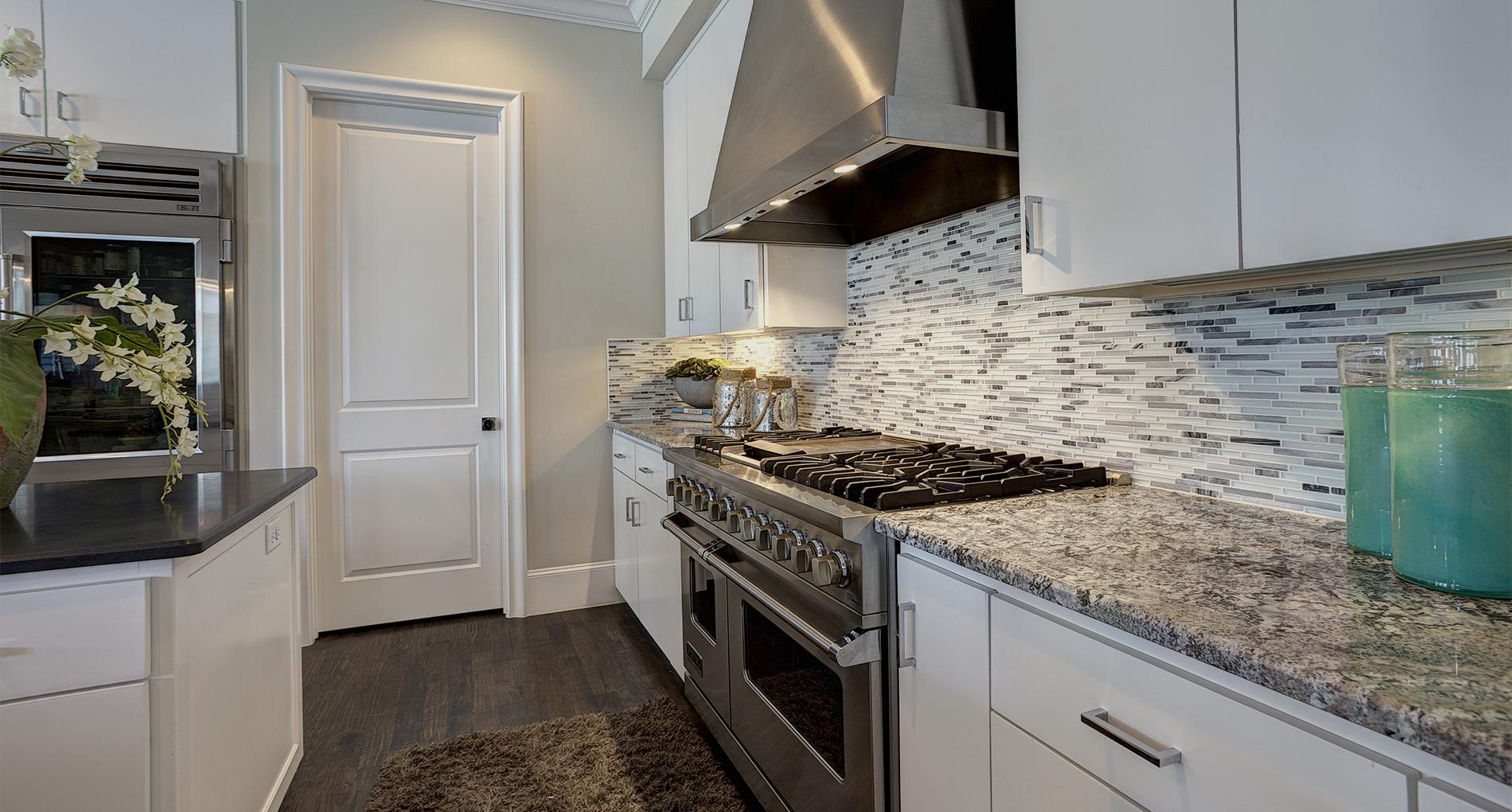 Kitchen-Remodel-Frisco-Park-Lake-Kitchen-Slider